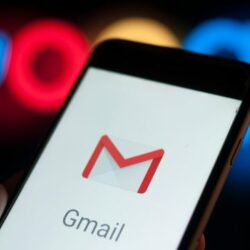 Inadvertently sent an email via Gmail? Bring it back like this