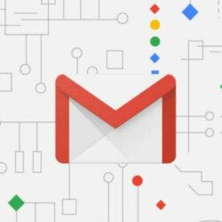 Here are five options to make Gmail user friendly!