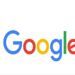 Searching on Google is now easier, adding regional language features